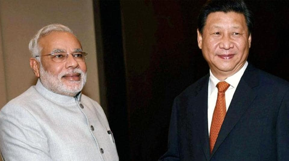 India is working against Chinese interests in Sri Lanka by interfering in a port project funded by Beijing because New Delhi is worried about losing its influence in the Indian Ocean, state media said on Tuesday.