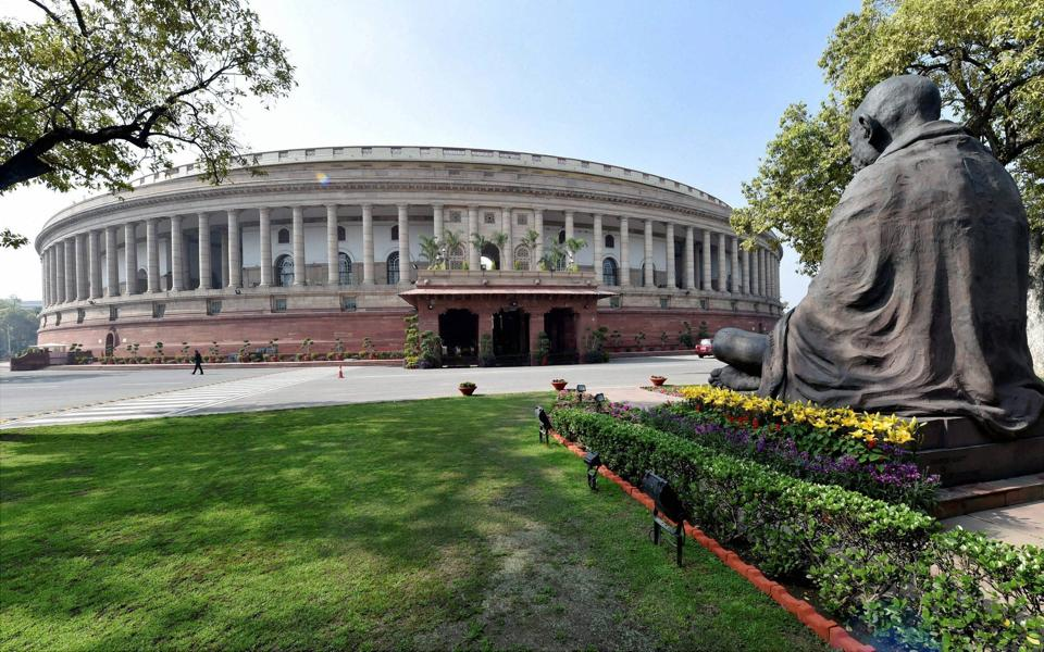 Both houses of Parliament were on Thursday adjourned till March 9, 2017.