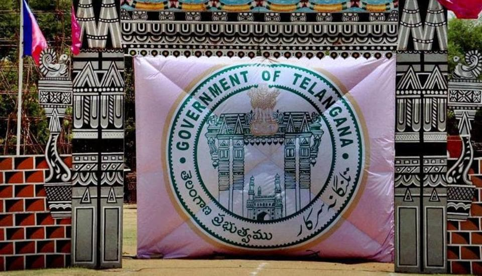 BJP onWednesday said it would oppose the TRS Government's attempt to give reservations in jobs and education on religious lines in Telangana.