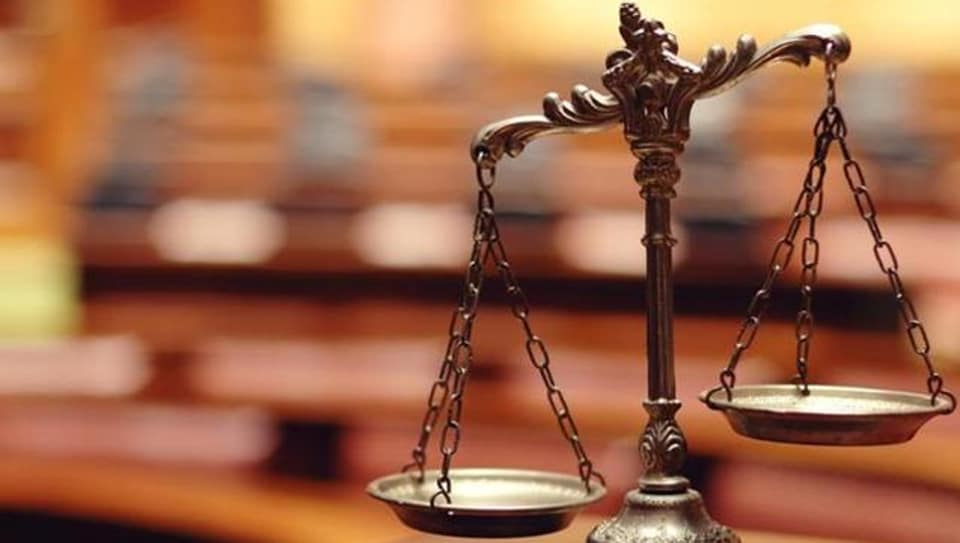 The HC bench of justice Kuldip Singh said employees would be entitled to encashment of their accumulated earned leave, subject to maximum limit permissible under the rules.