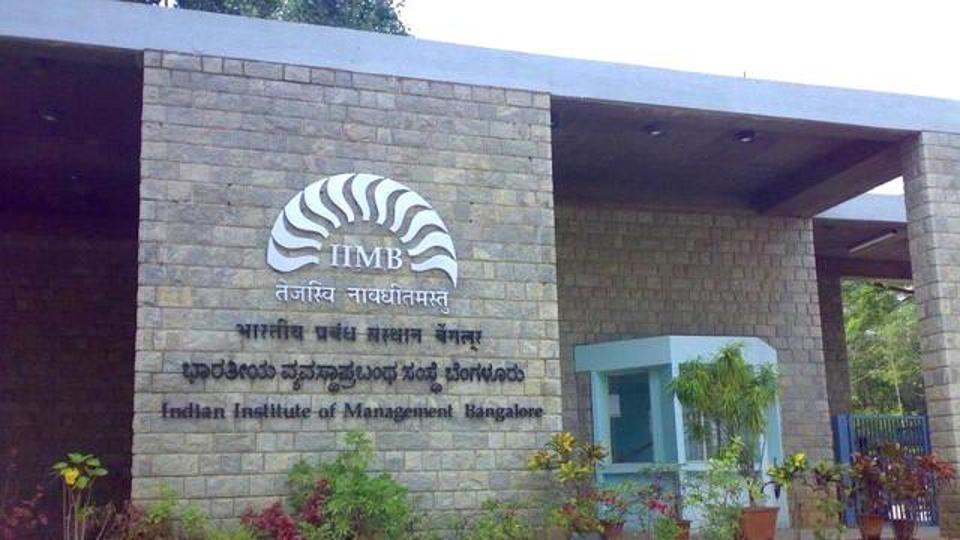 The much awaited Indian Institutes of Management Bill, 2017 which will give degree granting power to these institutes is expected to be tabled in Parliament on Thursday.