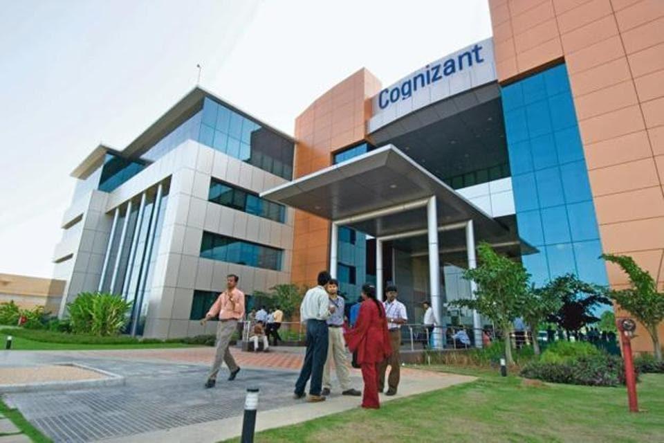 Cognizant,Elliot Management,return $3.4 billion
