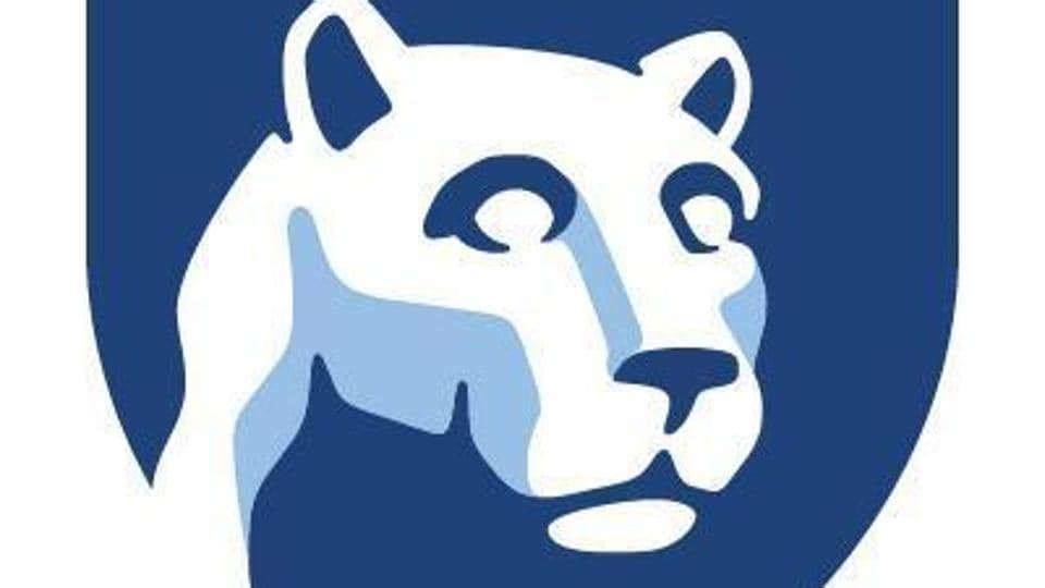Penn State University,University student,frat fall