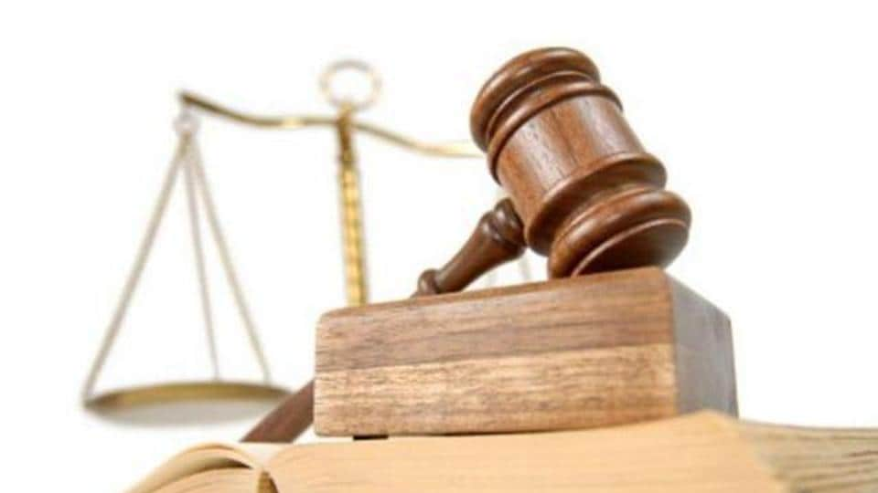 The high court was told that the board's functioning has come to a standstill in the absence of a regular CEO