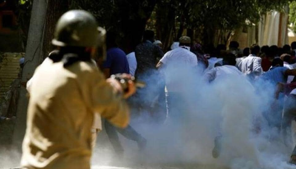 Pakistan,Foreign envoys,Human Rights Violations in Kashmir