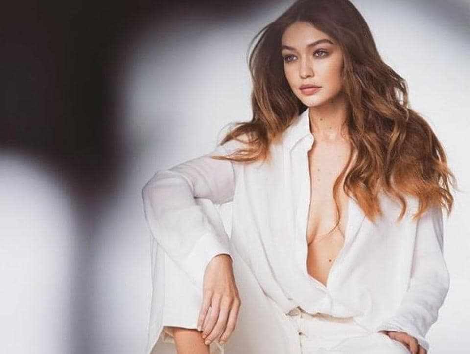 Hadid never fails to impress — whether it be magazine covers, fashion shows or her high-profile campaigns. And her Barbie is no exception.