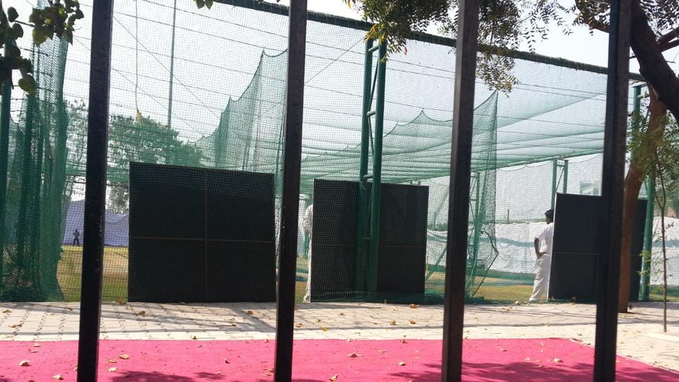 India vs Bangladesh,India Cricket Team,Hyderabad Test