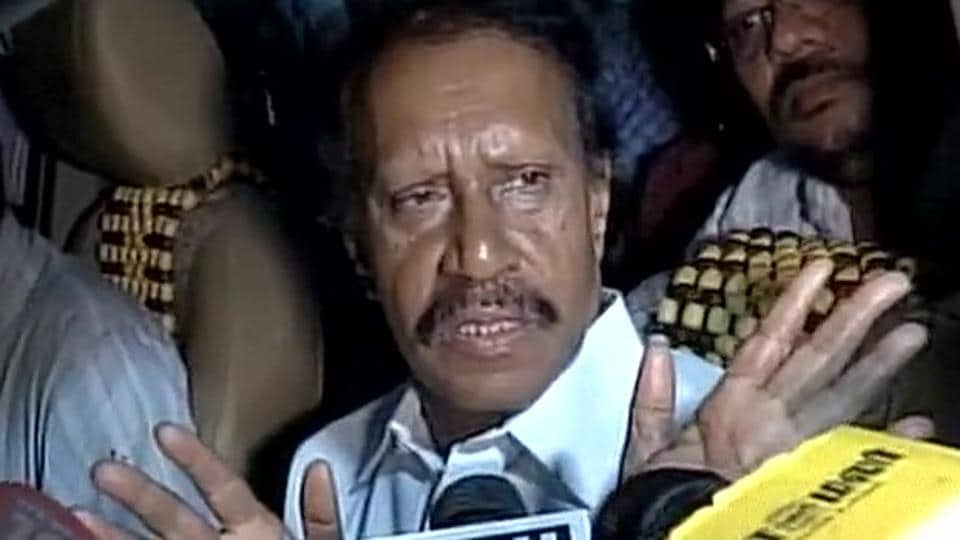 AIADMKleader MThambidurai has said that the party will continue its rule in Tamil Nadu for the remaining four-and-a-half years.
