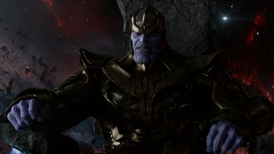 Avengers Infinity War,Captain America,Iron Man
