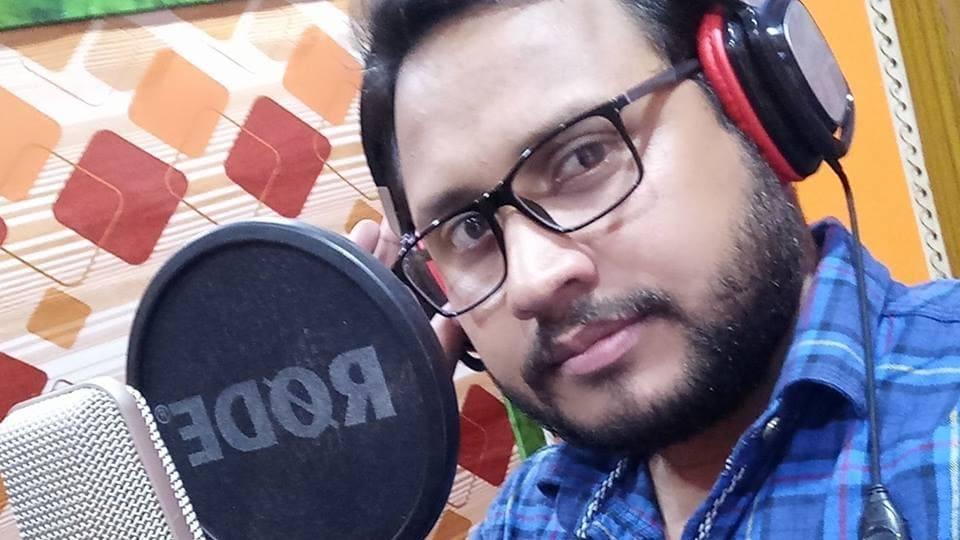 Amit Yadav