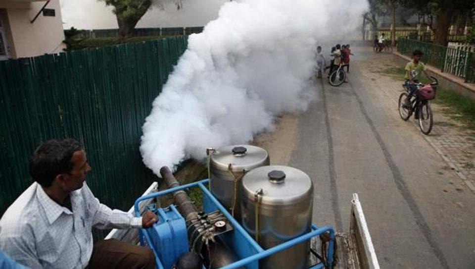 Dengue,Dengue deaths in India,Australia