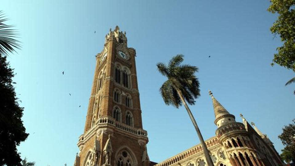 HSC exams,mumbai university,college exams