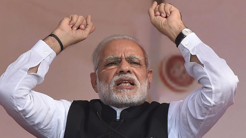 PM Narendra Modi,Rajya Sabha,Demonetisation