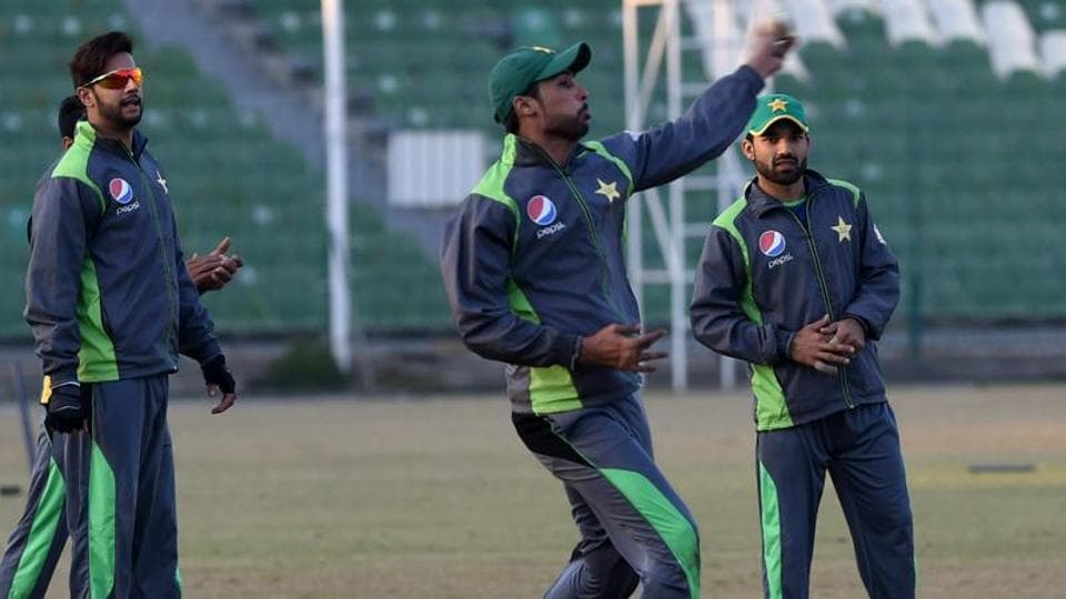 Pakistan Super League final in Lahore will signal the return of top-level cricket in Pakistan.