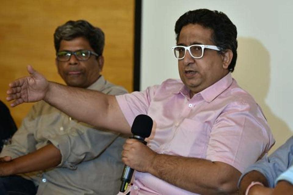 HT Kala Ghoda,panel discussion,mumbai news