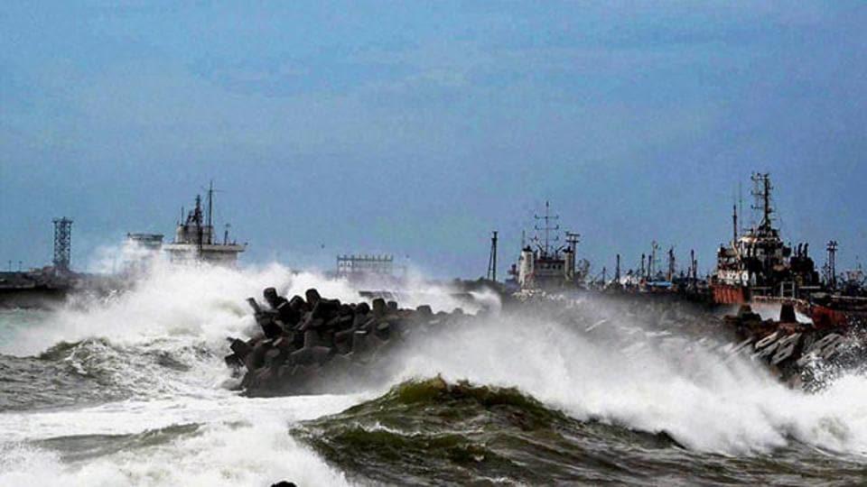 Two coastal economic zone – one covering Srikakulam to Vijayawada and the other from Vijayawada to Nellore – will come under Visakhapatnam-Chennai industrial corridor inAndhra Pradesh.