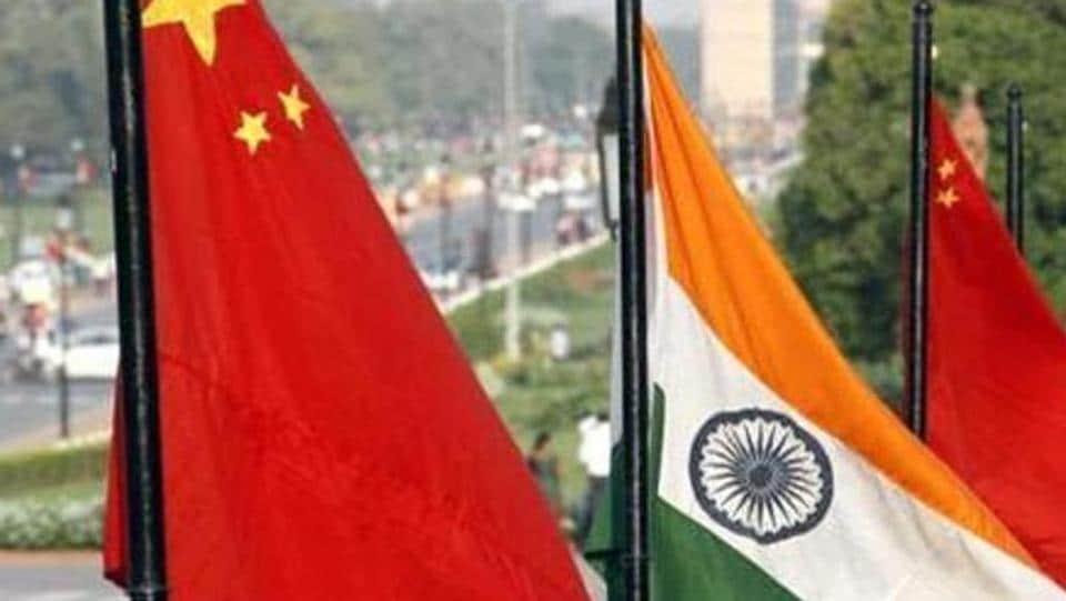 Russia,China,Pakistan