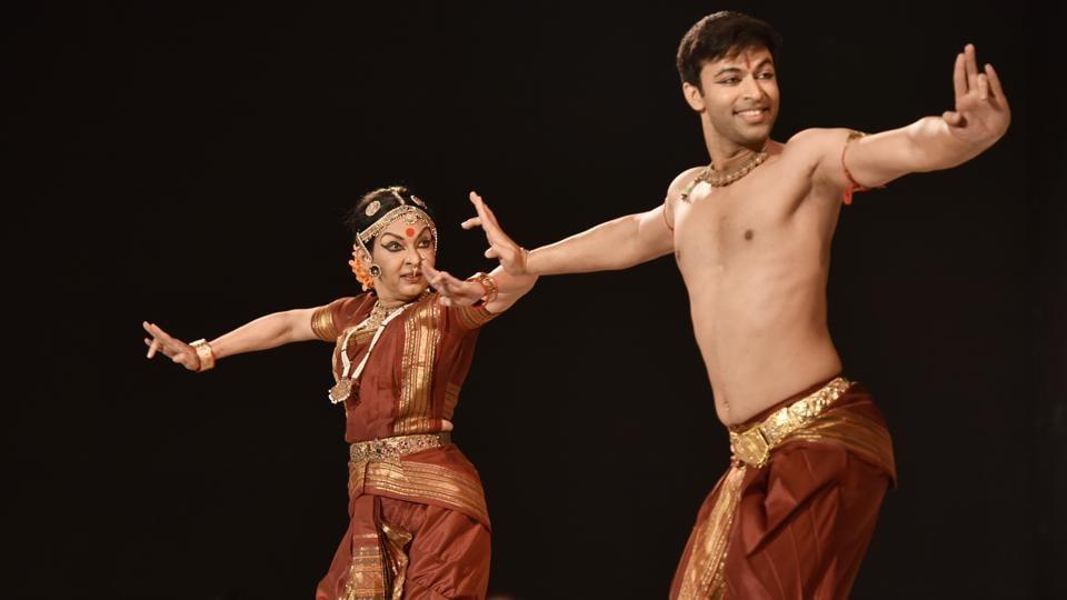 HT Kala Ghoda Arts Festival,MUMBAI,MUMBAI NEWS