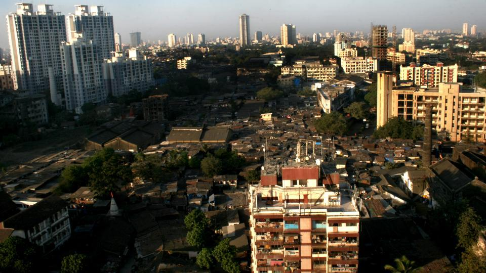 In the run-up to the elections, the Lalbaug-Parel belt — a traditional stronghold of the Shiv Sena — has witnessed rebellions within the party ranks.