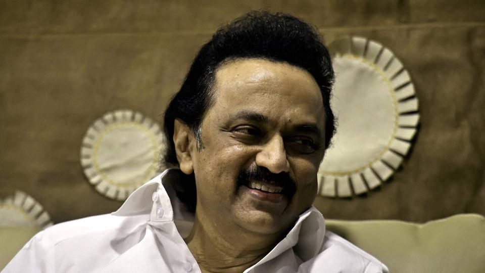 Panneerselvam,MK Stalin,Tamil Nadu CM row