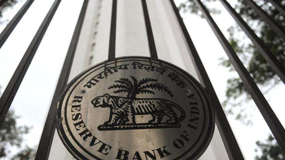 RBI,Repo Rate,Reserve Bank of India