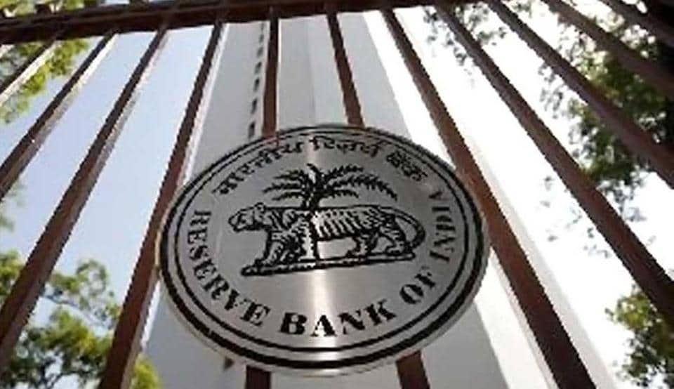 The Reserve Bank of India will set up a separate Enforcement Department beginning next fiscal.