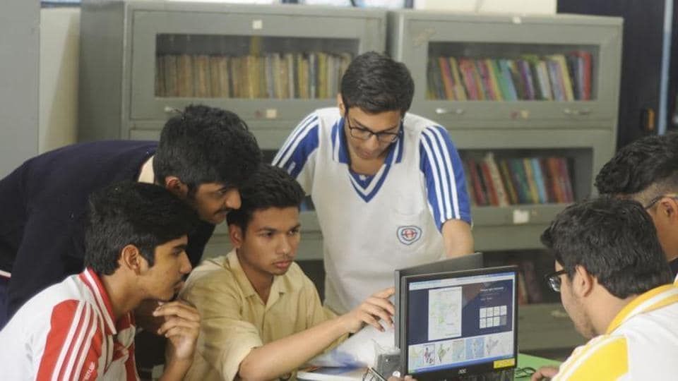 CBSE admit card for board exams 2017 released, download them