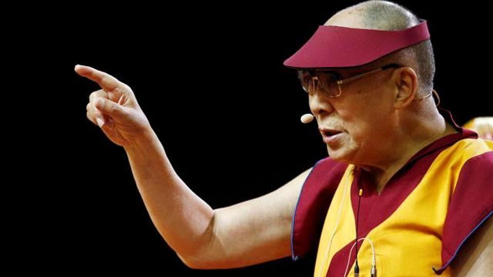 Dalai Lama,Censorship,Censorship in China