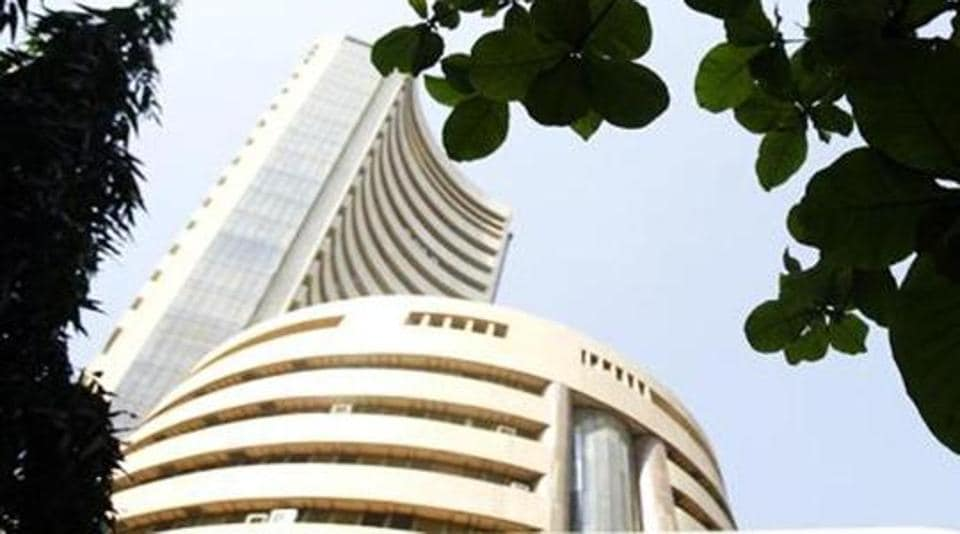 Sensex recovered almost 173 points and the NSE Nifty retook the 8,800-mark in early trade on Thursday on fresh spell of buying by participants