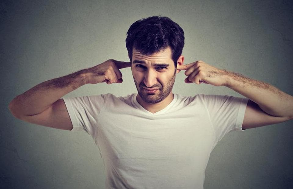 Why is it that certain sounds irritate you so? You may have misophonia.