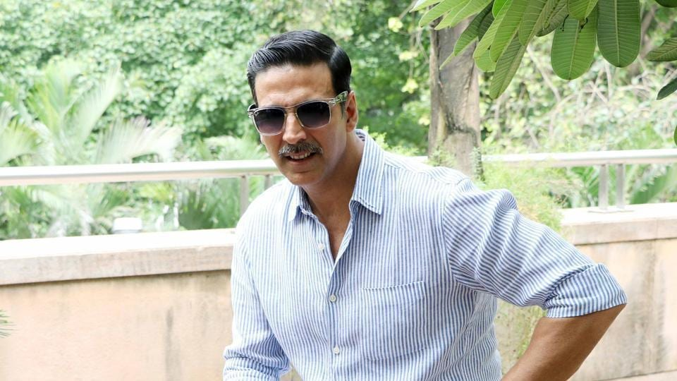 Akshay Kumar's new film – a courtroom drama – Jolly LLB 2 released on February 11, 2017.