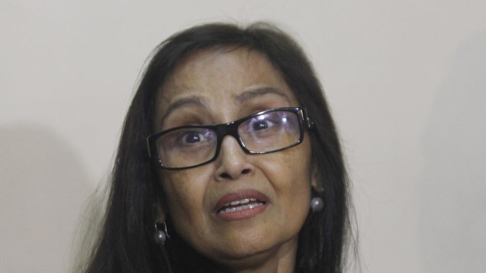 Jiah Khan,Rabia Khan,Sooraj Pancholi