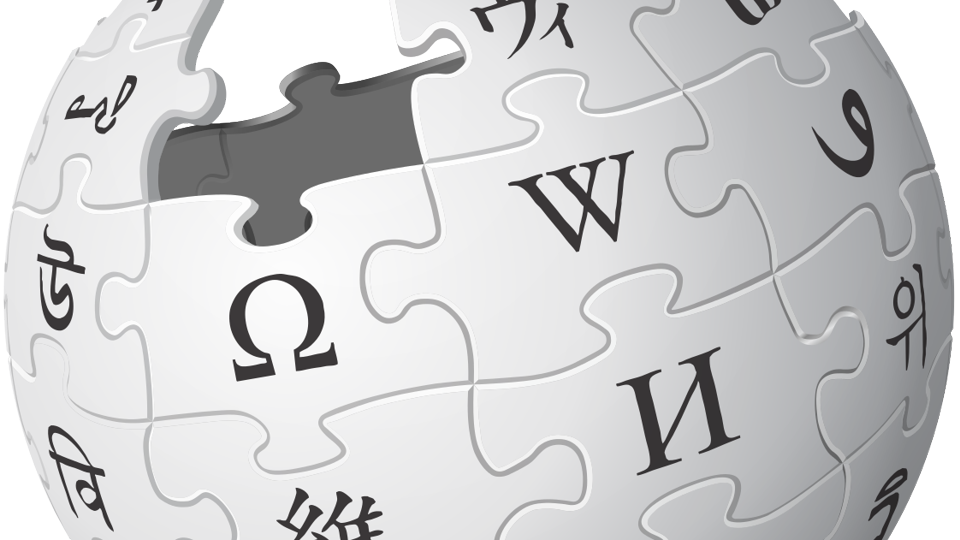 Wikipedia,The Daily Mail,Wikipedia bans Daily Mail