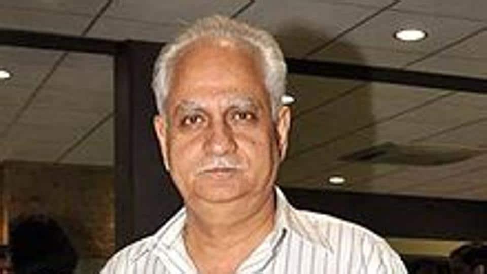 Sholay,Ramesh Sippy,Amitabh Bachchan