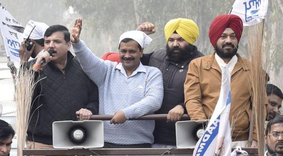 Punjab polls,ECI,EVMs