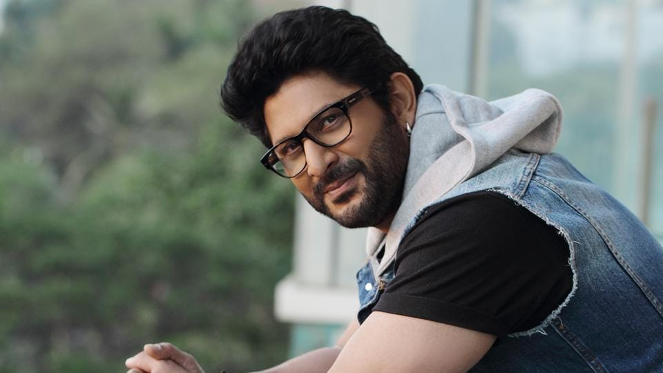 Arshad Warsi cherishes his friendship with Naseeruddin Shah.