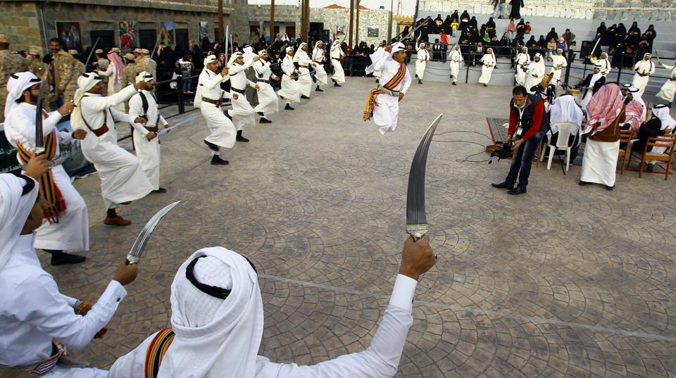 islamic culture in saudi arabia Religion(s)- islam is the official religion of saudi arabia islam permeates saudi arabians' lives in all facets, it is the driving force behind their personal, political, economic, and legal lives religion governs how individuals behave and.