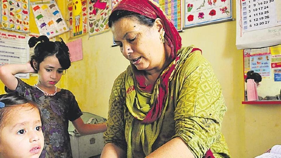 Healthcare in UP,Infant mortality rate,Maternal mortality rate