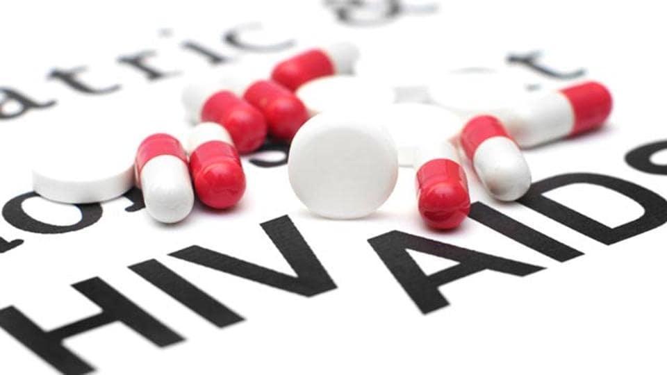 HIV,China,Beijing