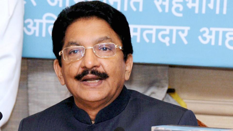 Vidyasagar Rao,O Pannerselvam,VK Sasikala