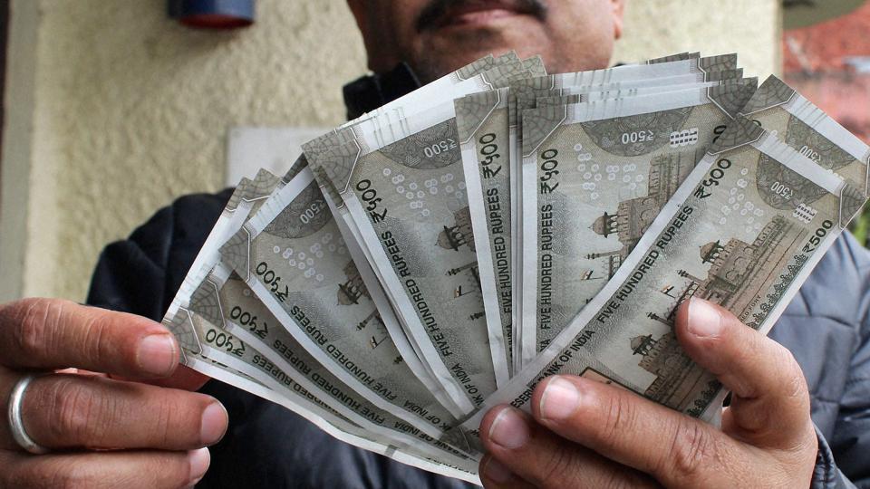 Rs 500,Uttar Pradesh,Badaun