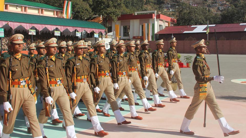 n Public Service Commission (UPSC) on Wednesday declared the final results (merit list) of the Central Armed Police Force (CAPF) Assistant Commandant Examination 2016.