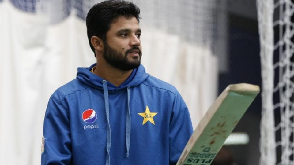 Azhar Ali has decided to step down as the ODI captain of the Pakistan cricket team.