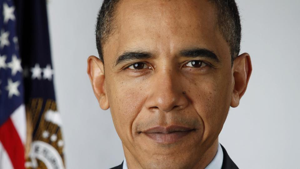 9/11 attack,9/11 mastermind,Barack Obama