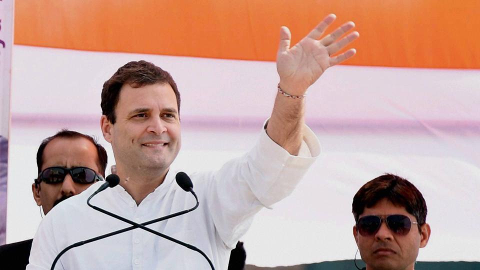 Narendra Modi,Rahul Gandhi,UPA