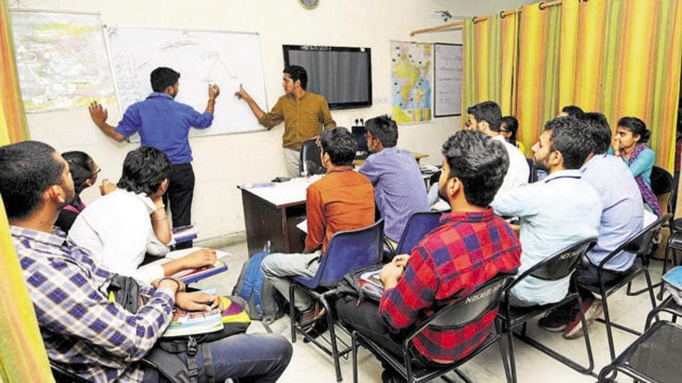 Tremendous changes will happen in IT field and also in academic systems in another five years, a senior official in the National Mission on Education Through ICT, under Union HRD Ministry said on Thursday.