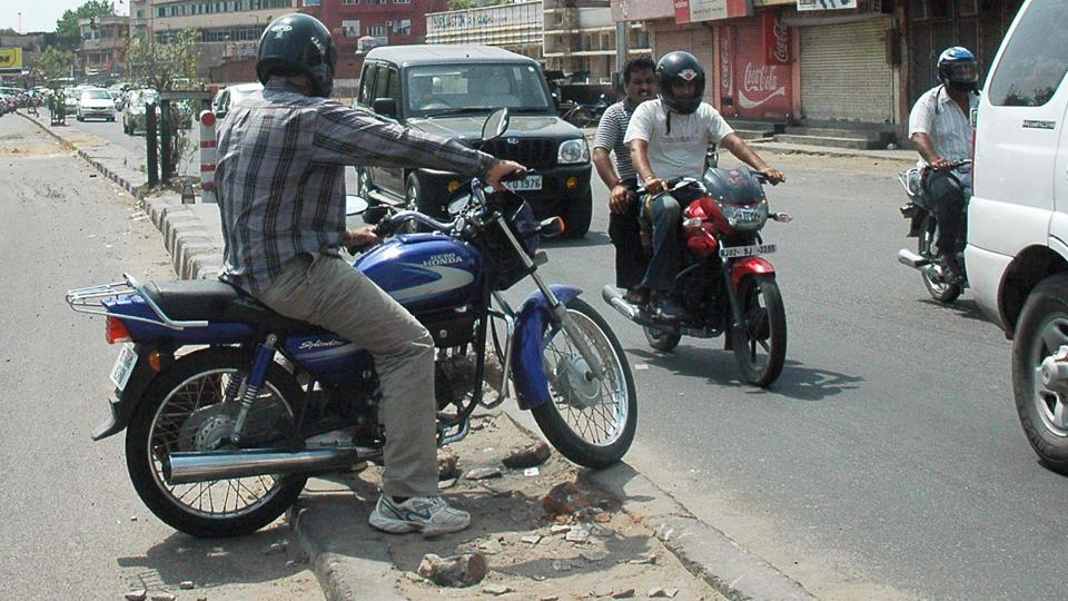 Rajasthan,Accidents,Road deaths