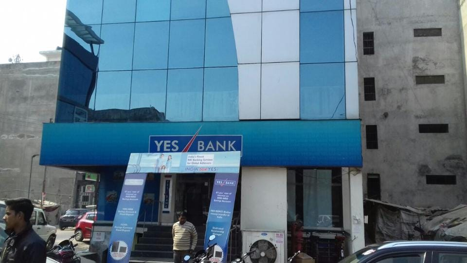 Atul Mishra, relationship manager with Yes Bank, allegedly passed on vital information about the probe to officials of Ablaze Info Solution, and helped them manage their funds beforehand.
