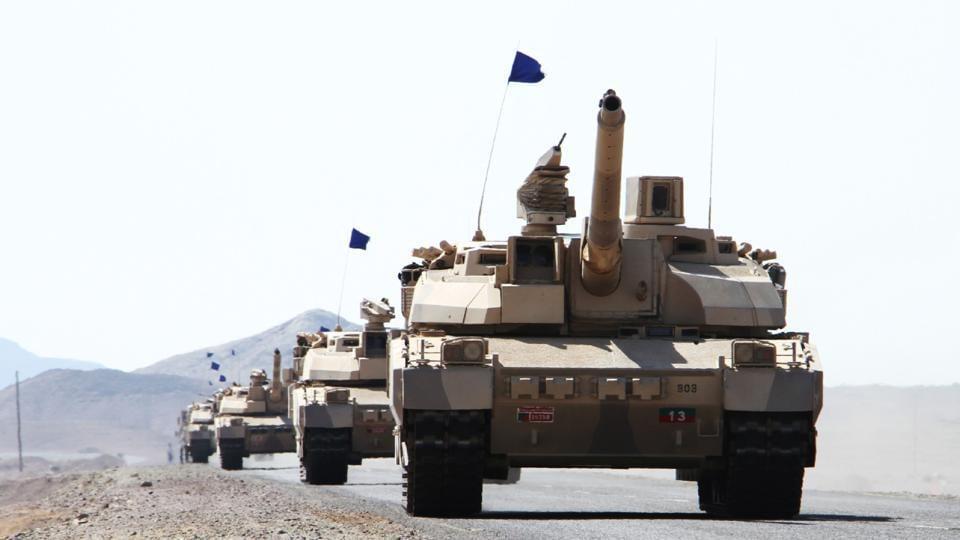 Yemen crisis,Shiite Huthi rebels,President Abedrabbo Masnour Hadi
