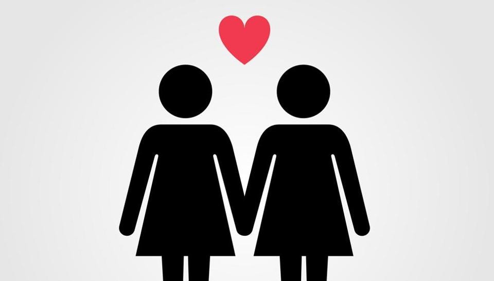 Women in love separated after two years, say they want to
